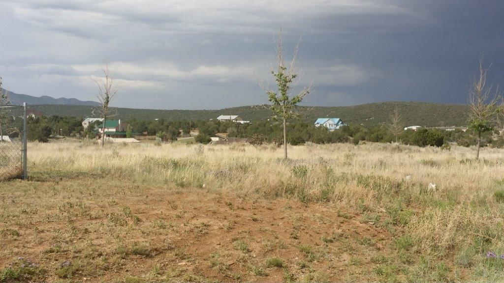 10 COLBY Court Property Photo - Edgewood, NM real estate listing