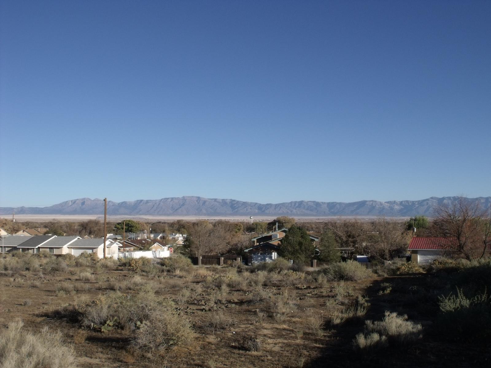 1353 Rio Grande Road Property Photo - Los Lunas, NM real estate listing
