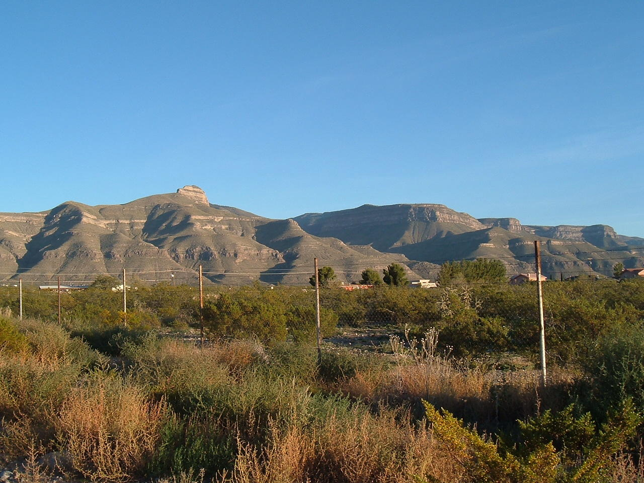 Divers Cove Property Photo - Alamogordo, NM real estate listing
