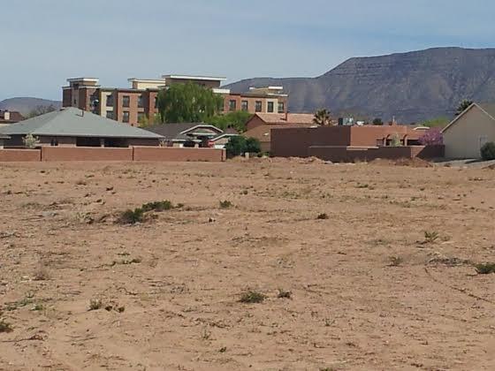 550- Otero Real Estate Listings Main Image