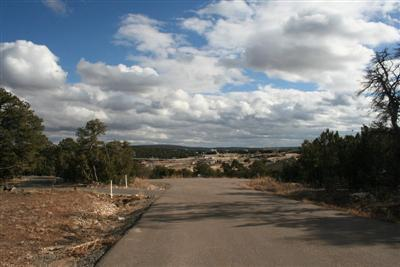15 WESTERN TRAIL Court Property Photo - Tijeras, NM real estate listing
