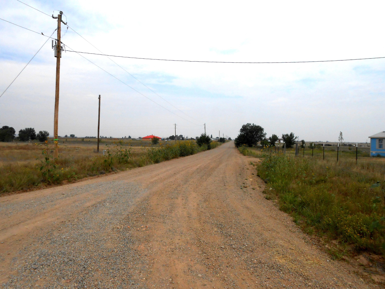 Lot 7-a Pumpkin Patch Road Property Photo