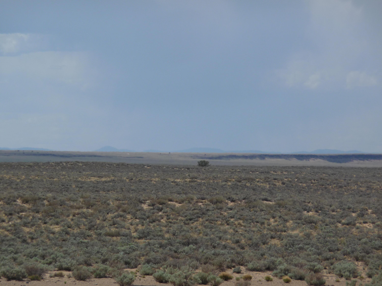 VL - North of Hwy 6, Los Lunas, NM 87031 - Los Lunas, NM real estate listing