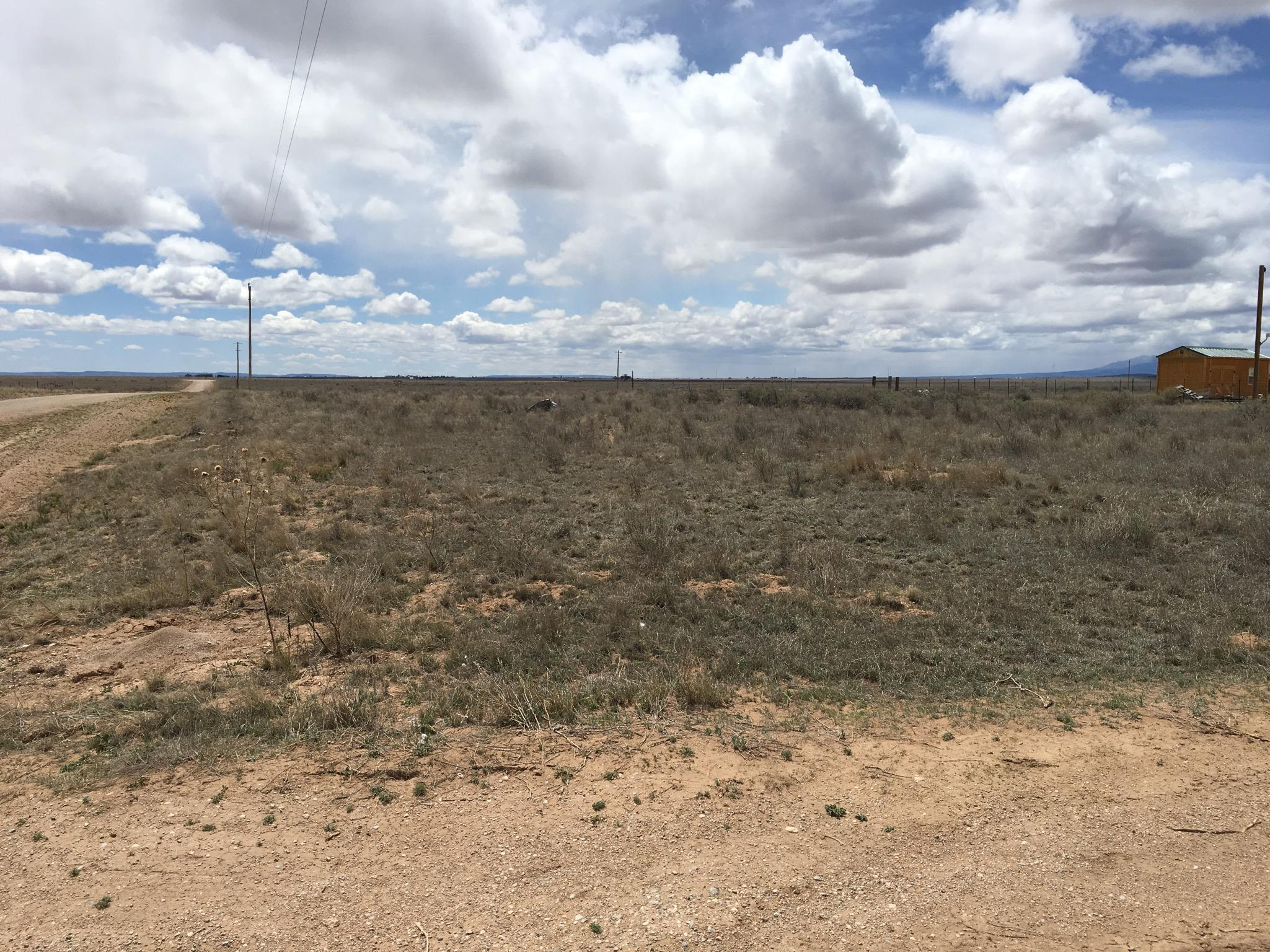 Chula Vista Property Photo - McIntosh, NM real estate listing