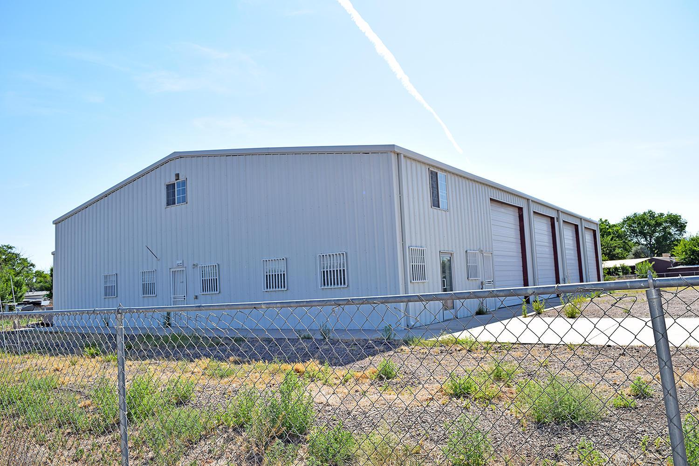 2975 Highway 47 Property Photo - Los Lunas, NM real estate listing