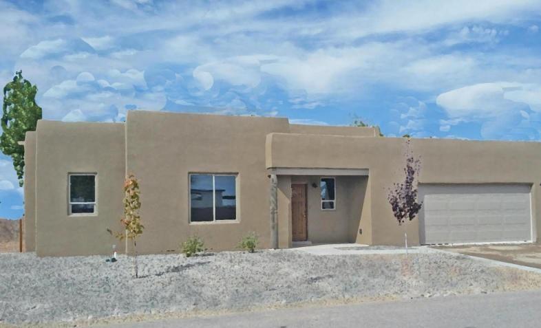 506 Avenida Los Suenos, Bernalillo, NM 87004 - Bernalillo, NM real estate listing