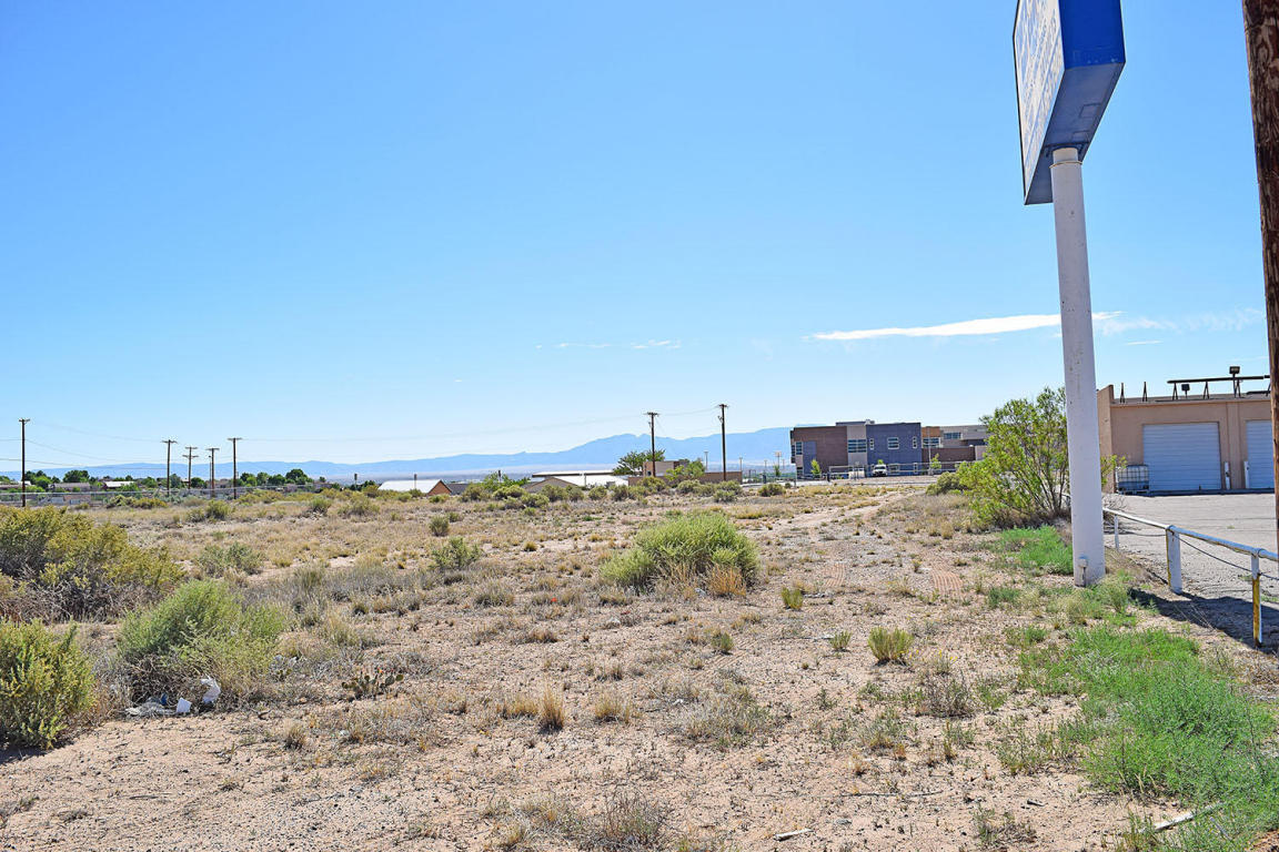 0 Emilio Road Property Photo - Los Lunas, NM real estate listing