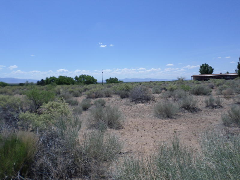 00 james Property Photo - Belen, NM real estate listing