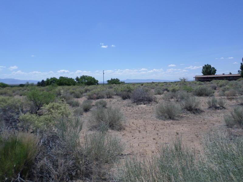 Land Of Georgina Romero Real Estate Listings Main Image