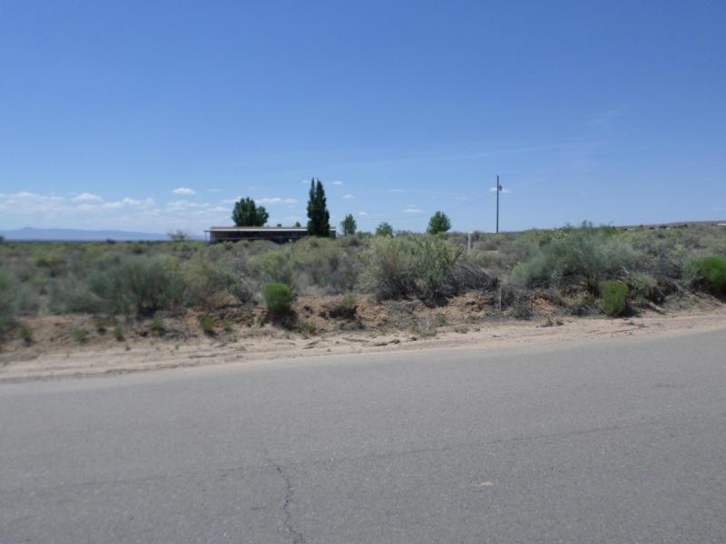 0 Baca Road Property Photo
