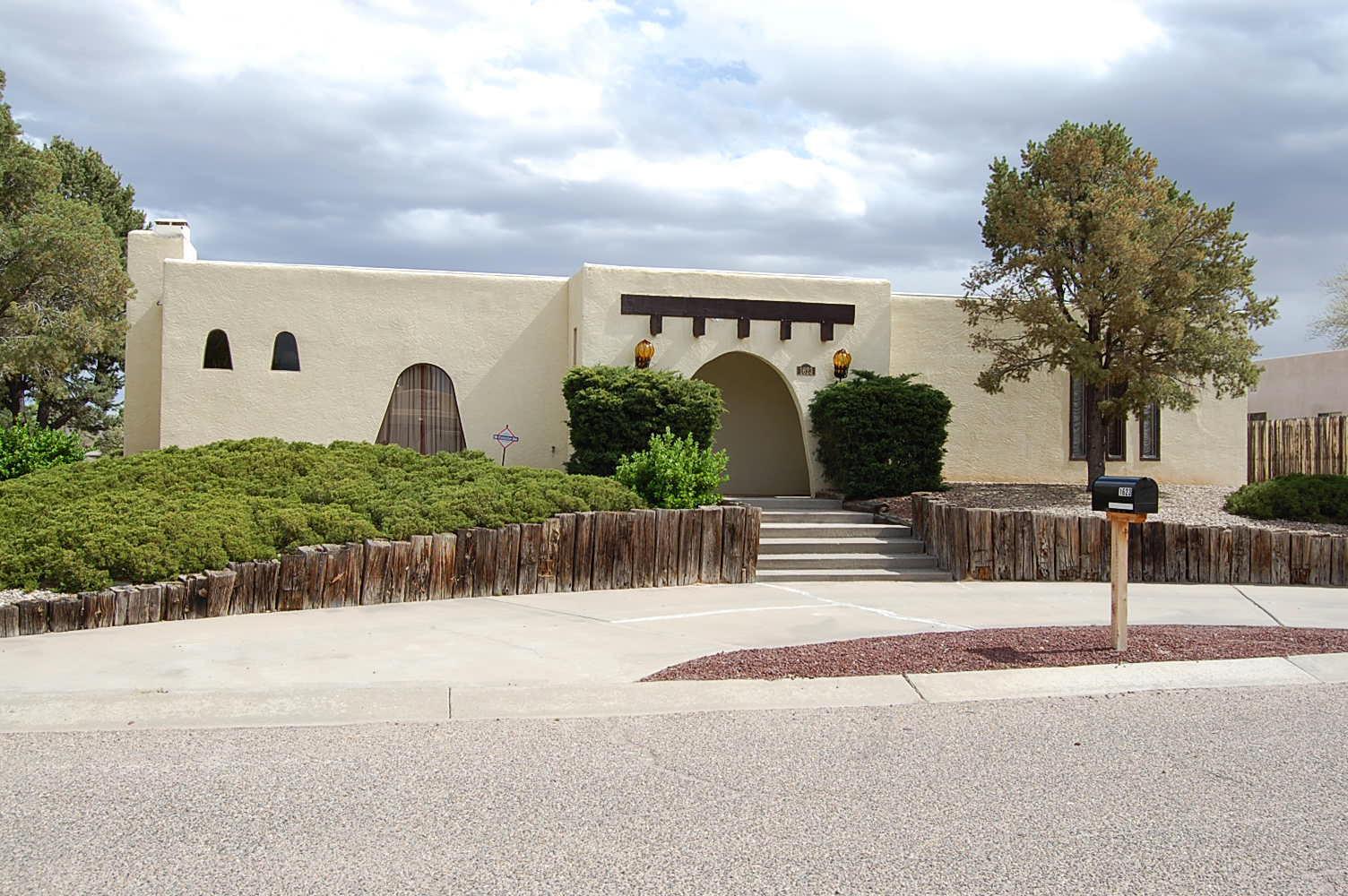 1623 Boros Court, Rio Communities, NM 87002 - Rio Communities, NM real estate listing
