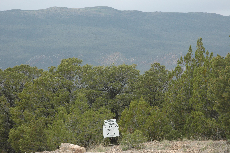Five Hills Sub Real Estate Listings Main Image