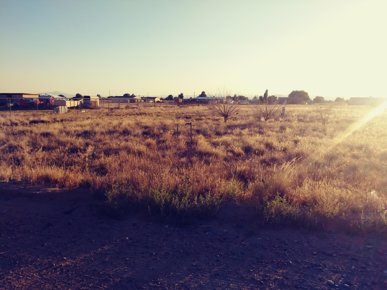 Meadow Lake Sub Real Estate Listings Main Image