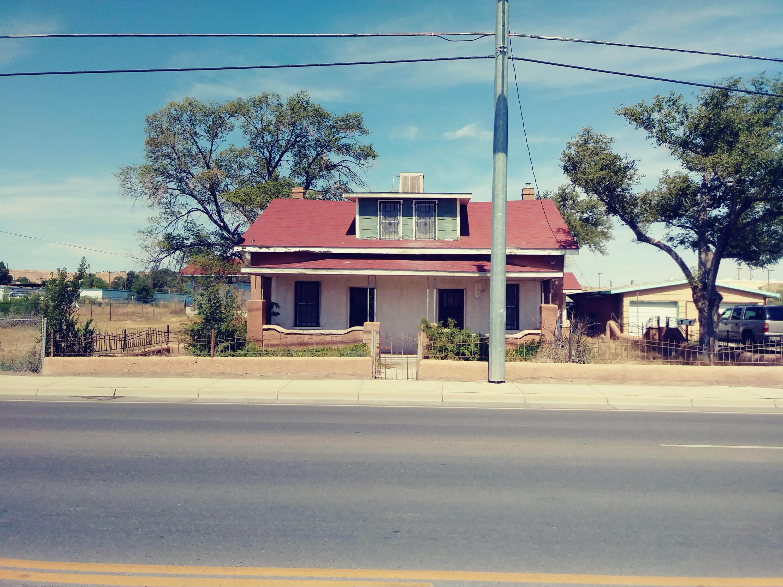 807 S Main Street Property Photo