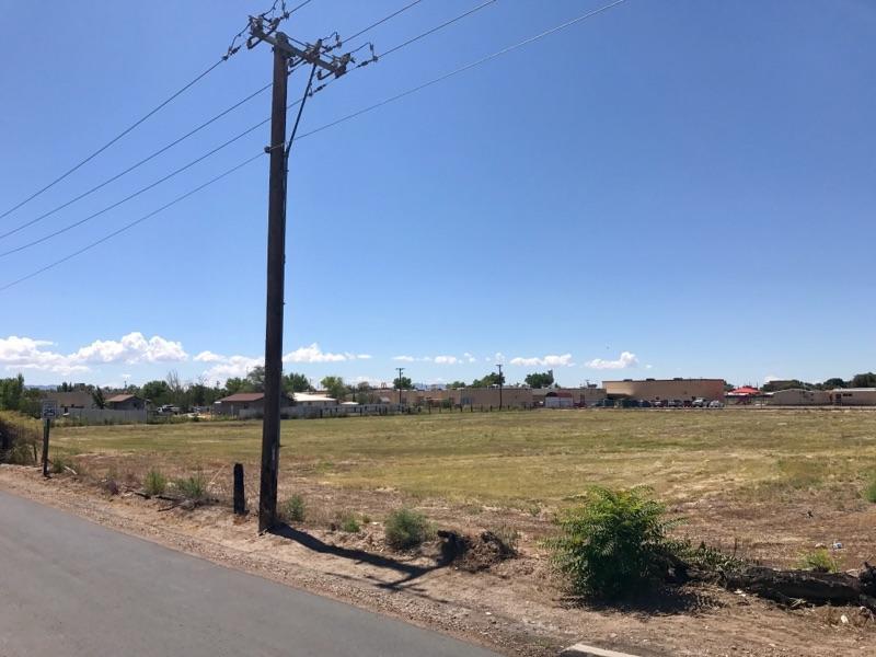 Land Of Benton Family Trust Real Estate Listings Main Image