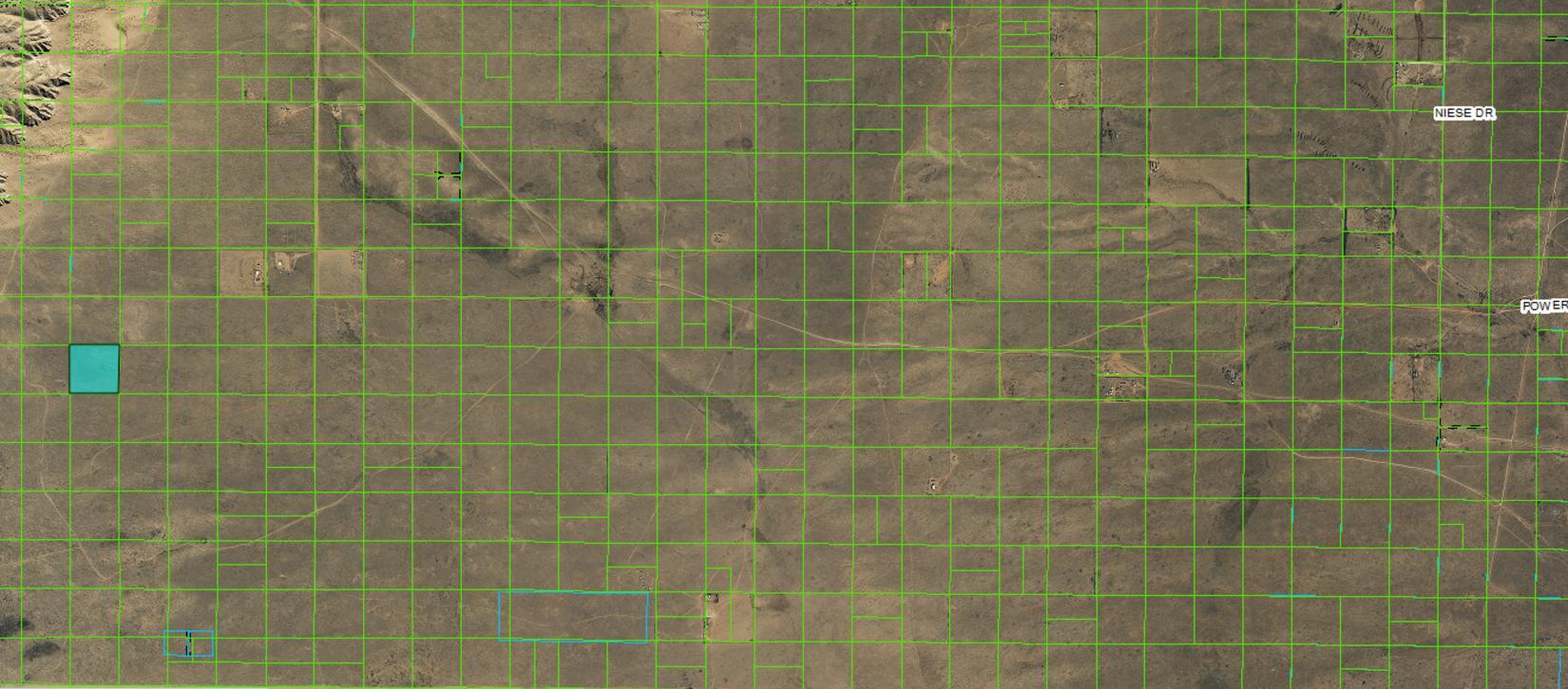 Off Pajarito (JMT #10) Road SW Property Photo - Albuquerque, NM real estate listing