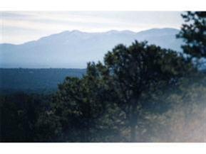 0 Tecolote Property Photo - Tajique, NM real estate listing