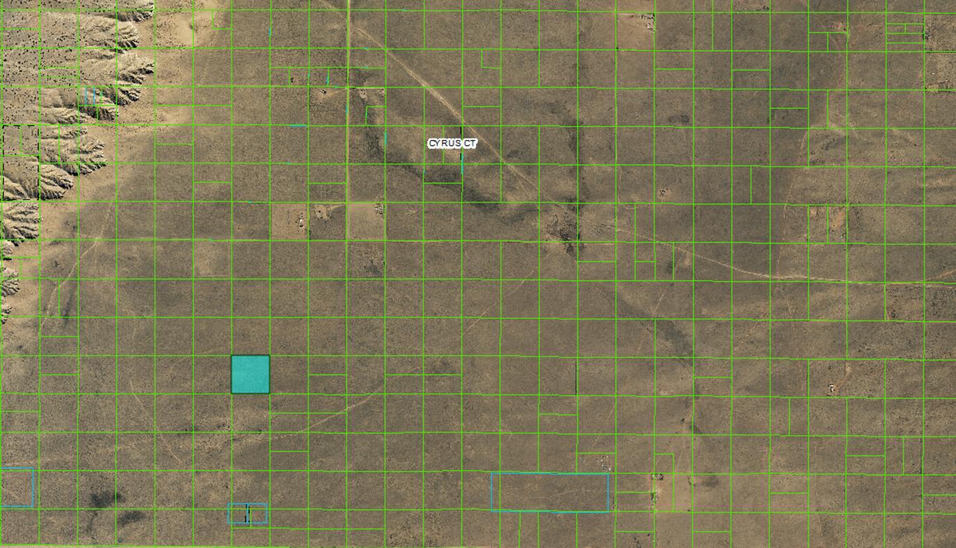 Off Pajarito (JMT #11) Road SW Property Photo - Albuquerque, NM real estate listing