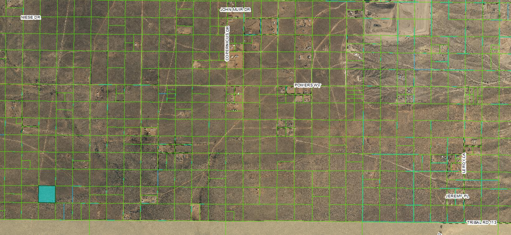 Off Pajarito (JMT #17) Road SW Property Photo - Albuquerque, NM real estate listing
