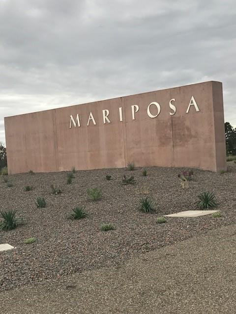 Highland Meadows Unit 1 Mariposa Real Estate Listings Main Image