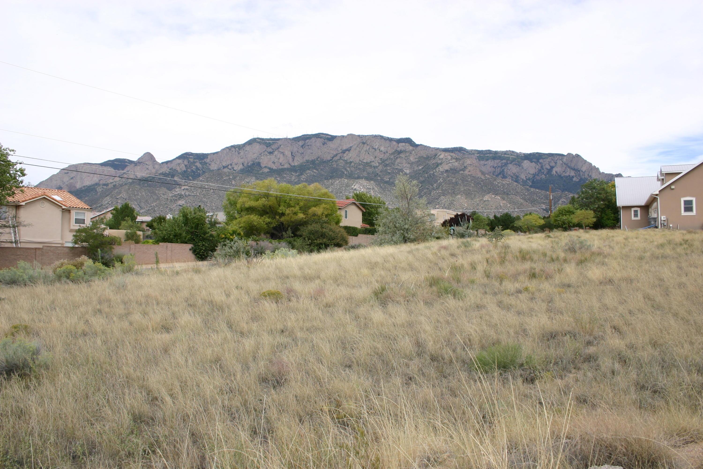 Anaheim Avenue NE Property Photo - Albuquerque, NM real estate listing