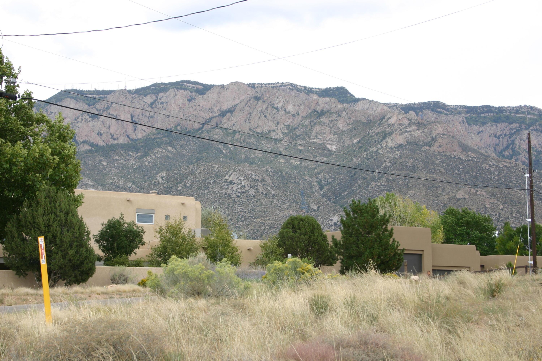 Carmel Avenue NE Property Photo - Albuquerque, NM real estate listing