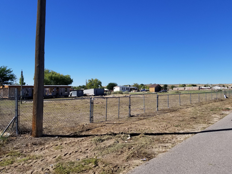 5528 Seco Road SW Property Photo - Albuquerque, NM real estate listing
