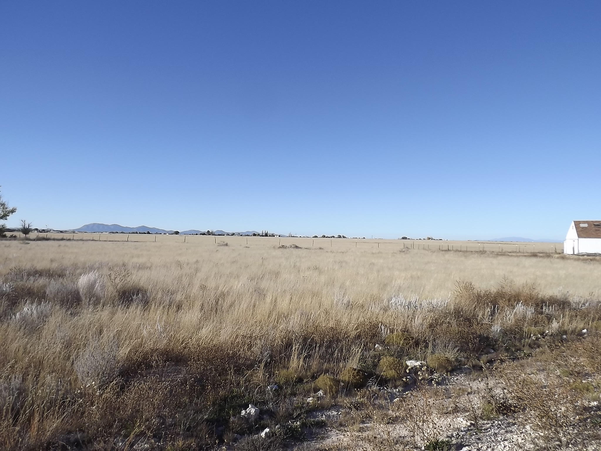 Ohio Court, Moriarty, NM 87035 - Moriarty, NM real estate listing