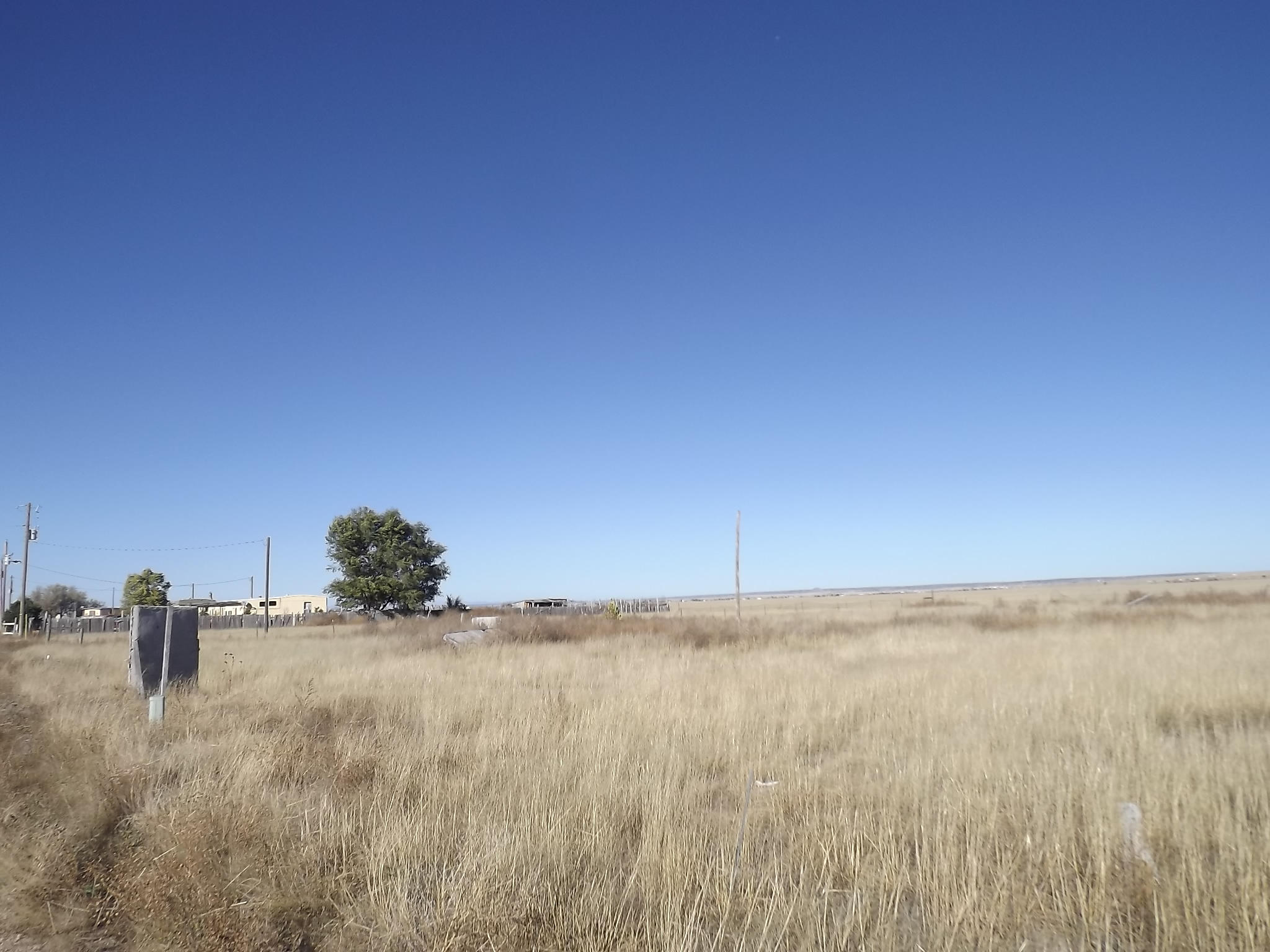 Kentucky Court, Moriarty, NM 87035 - Moriarty, NM real estate listing