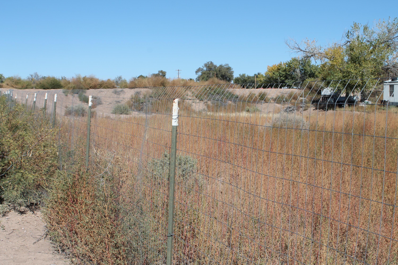 Ebler Property Photo - Socorro, NM real estate listing
