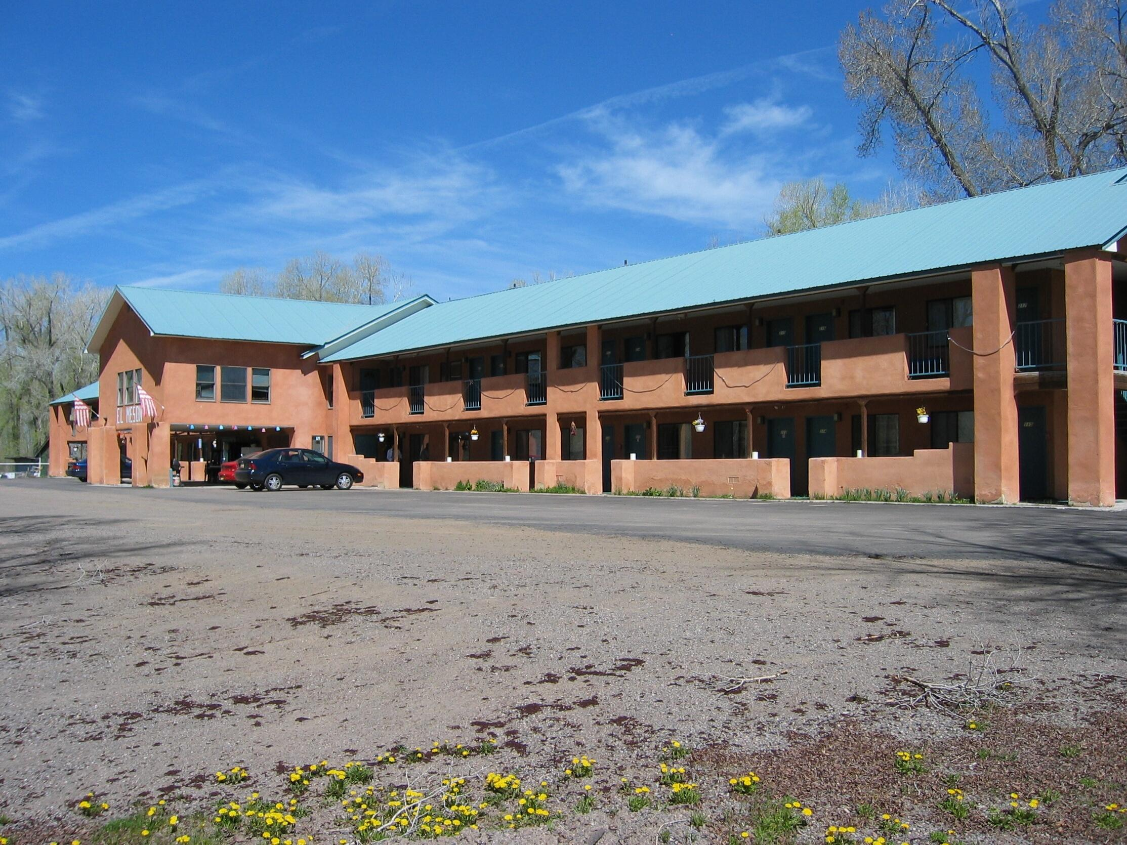 2667 US-84, Chama, NM 87520 - Chama, NM real estate listing