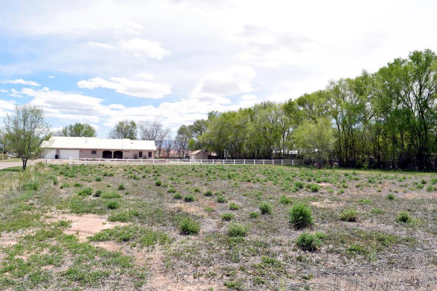 Land Of Josefo Martinez Real Estate Listings Main Image