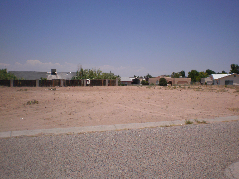 1609 Ben Hogan Loop Property Photo - Rio Communities, NM real estate listing