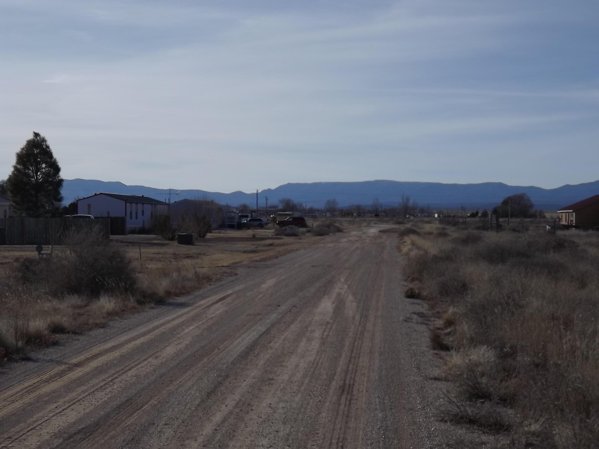 Audra Loop, Estancia, NM 87016 - Estancia, NM real estate listing
