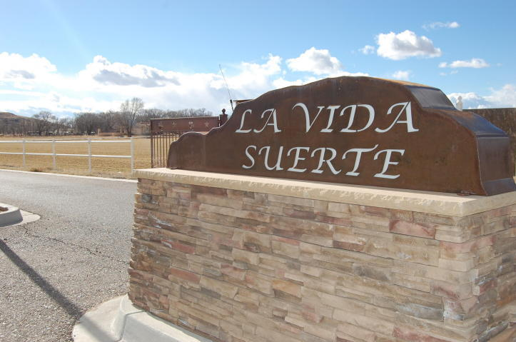 La Vida Suerte Country Estates Real Estate Listings Main Image