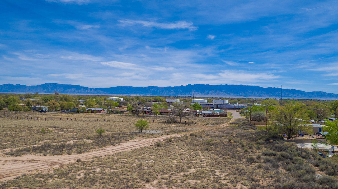 Land Of Horacio Trujillo Real Estate Listings Main Image