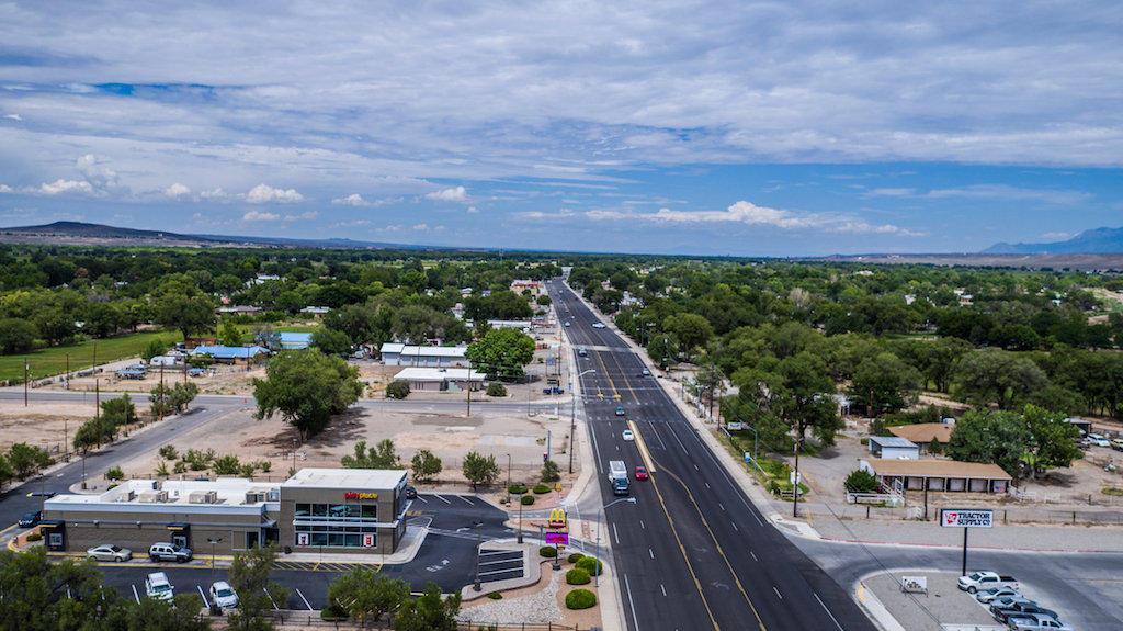 N Bosque Loop Property Photo
