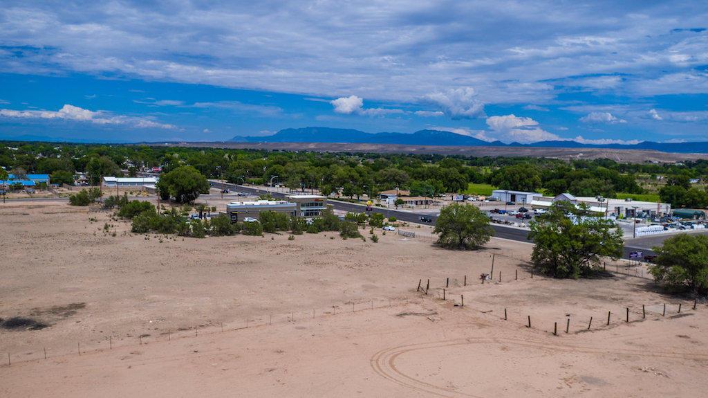 Bosque Farms Boulevard Property Photo