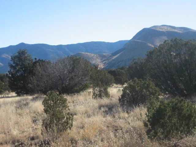 Magdalena Ranch Estates Real Estate Listings Main Image