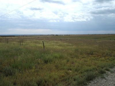 8 Caprine Drive Property Photo - Edgewood, NM real estate listing