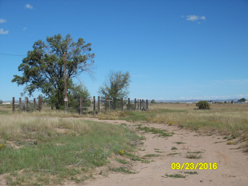 ramsey Lane, McIntosh, NM 87032 - McIntosh, NM real estate listing