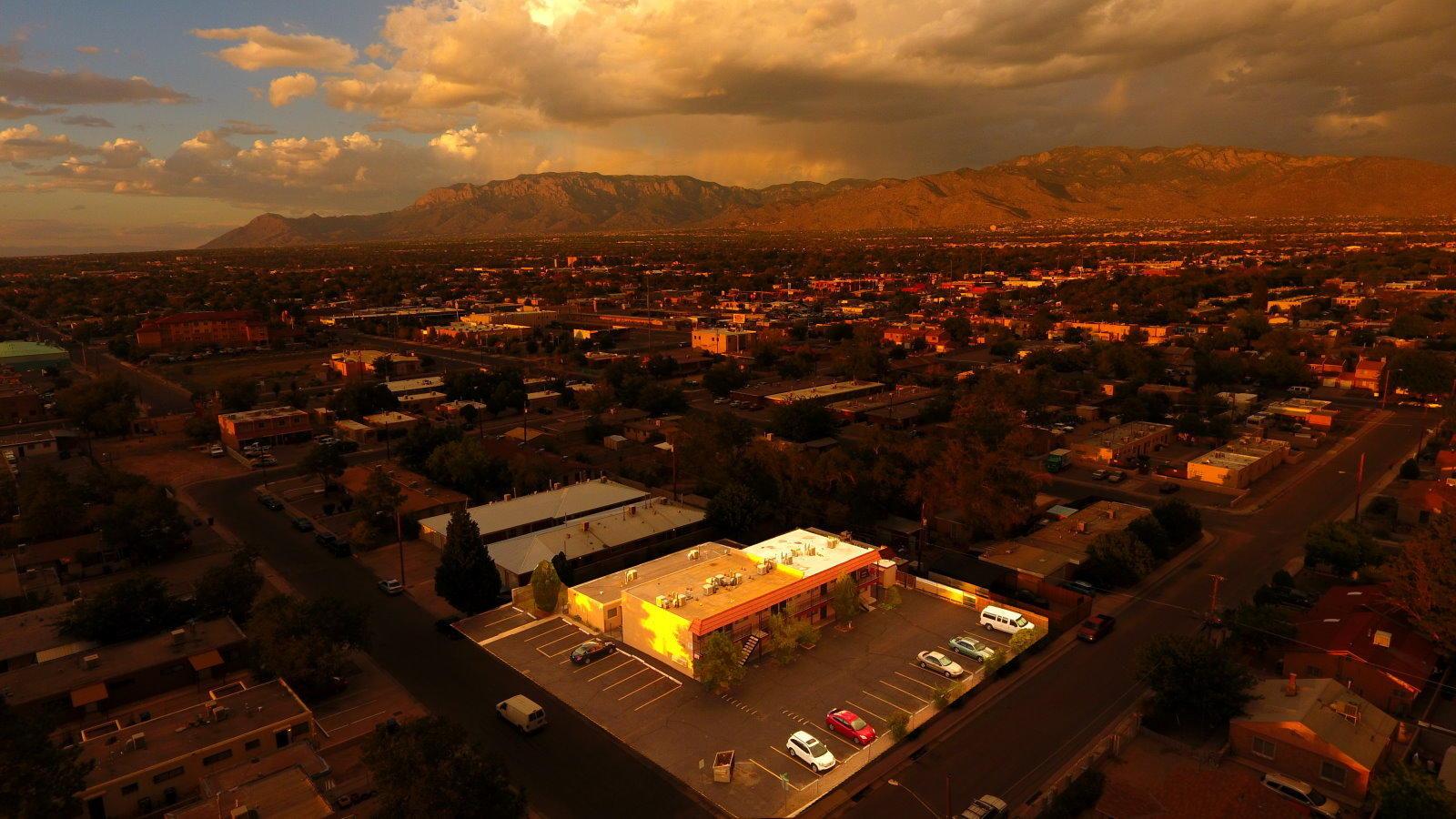 328 Tennessee Street SE, Albuquerque, NM 87108 - Albuquerque, NM real estate listing