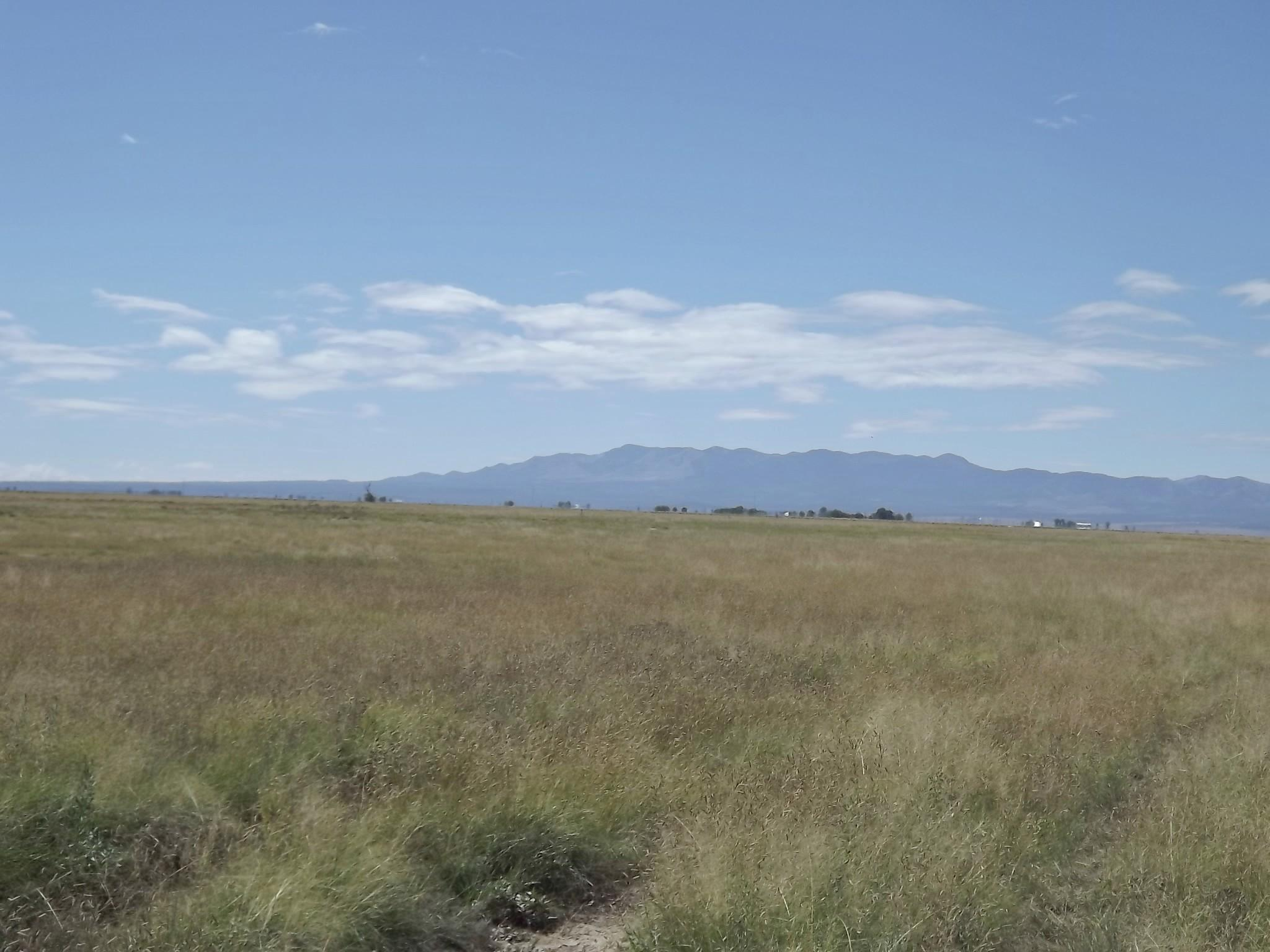 Langley Rd & Hwy 41 Property Photo - Estancia, NM real estate listing