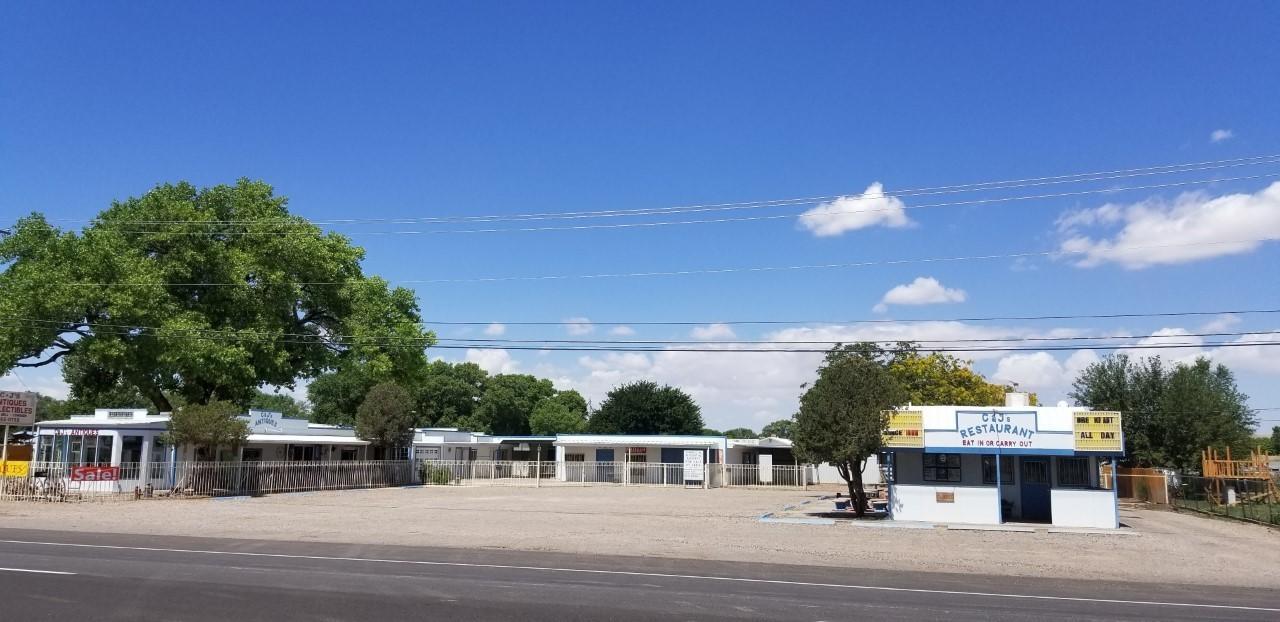 4243 Highway 314 SW Property Photo - Los Lunas, NM real estate listing