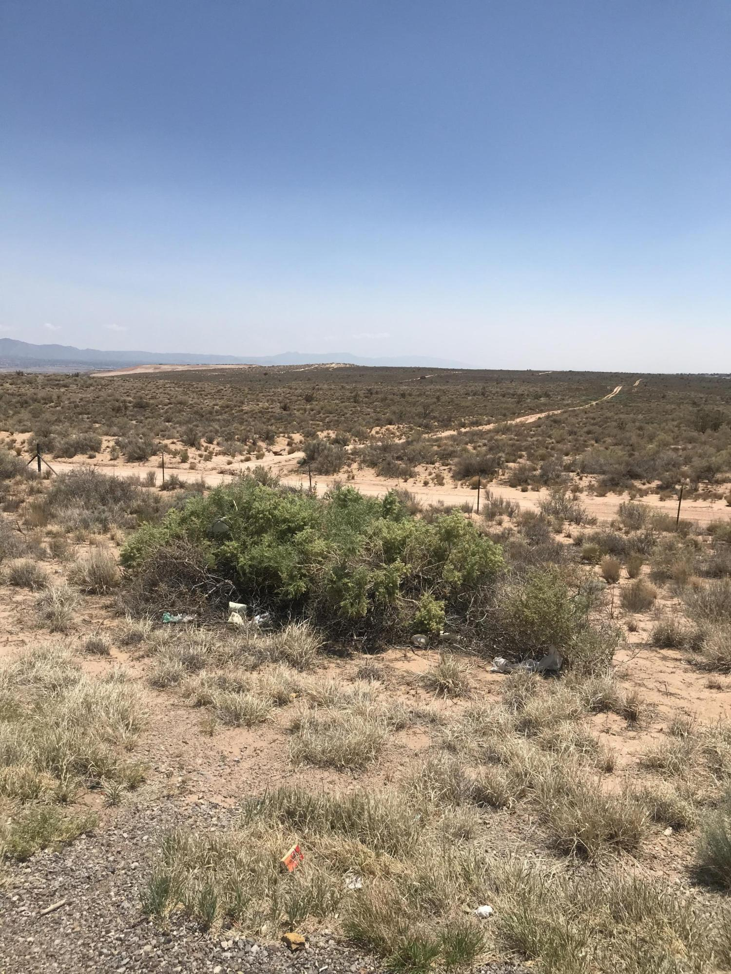 Dunster Street NE Property Photo - Rio Rancho, NM real estate listing