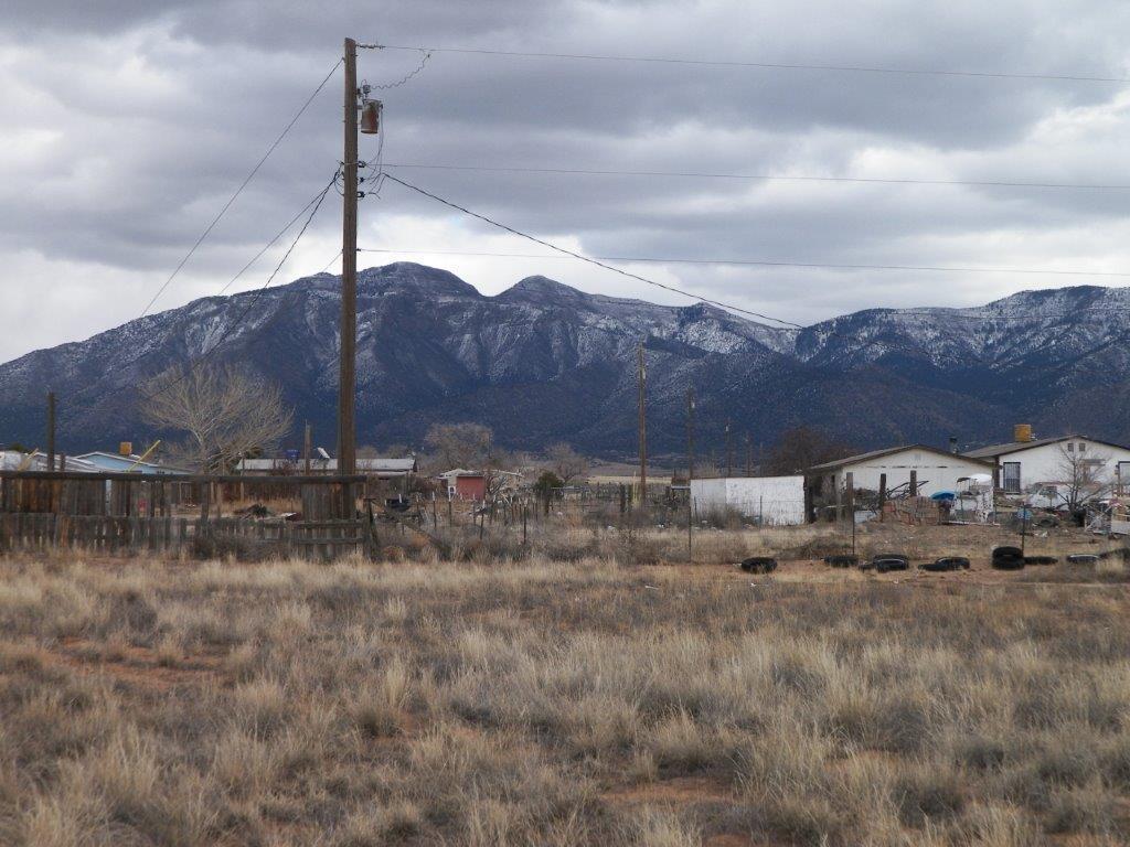 0 Camino De Manzano (13-2-21) Road NE Property Photo - Los Lunas, NM real estate listing