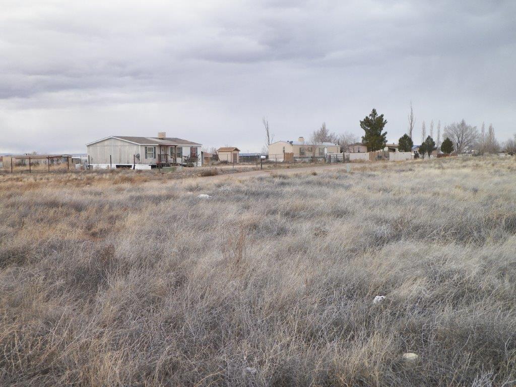 Camino De Manzano(13-4-7) Road NE Property Photo - Los Lunas, NM real estate listing