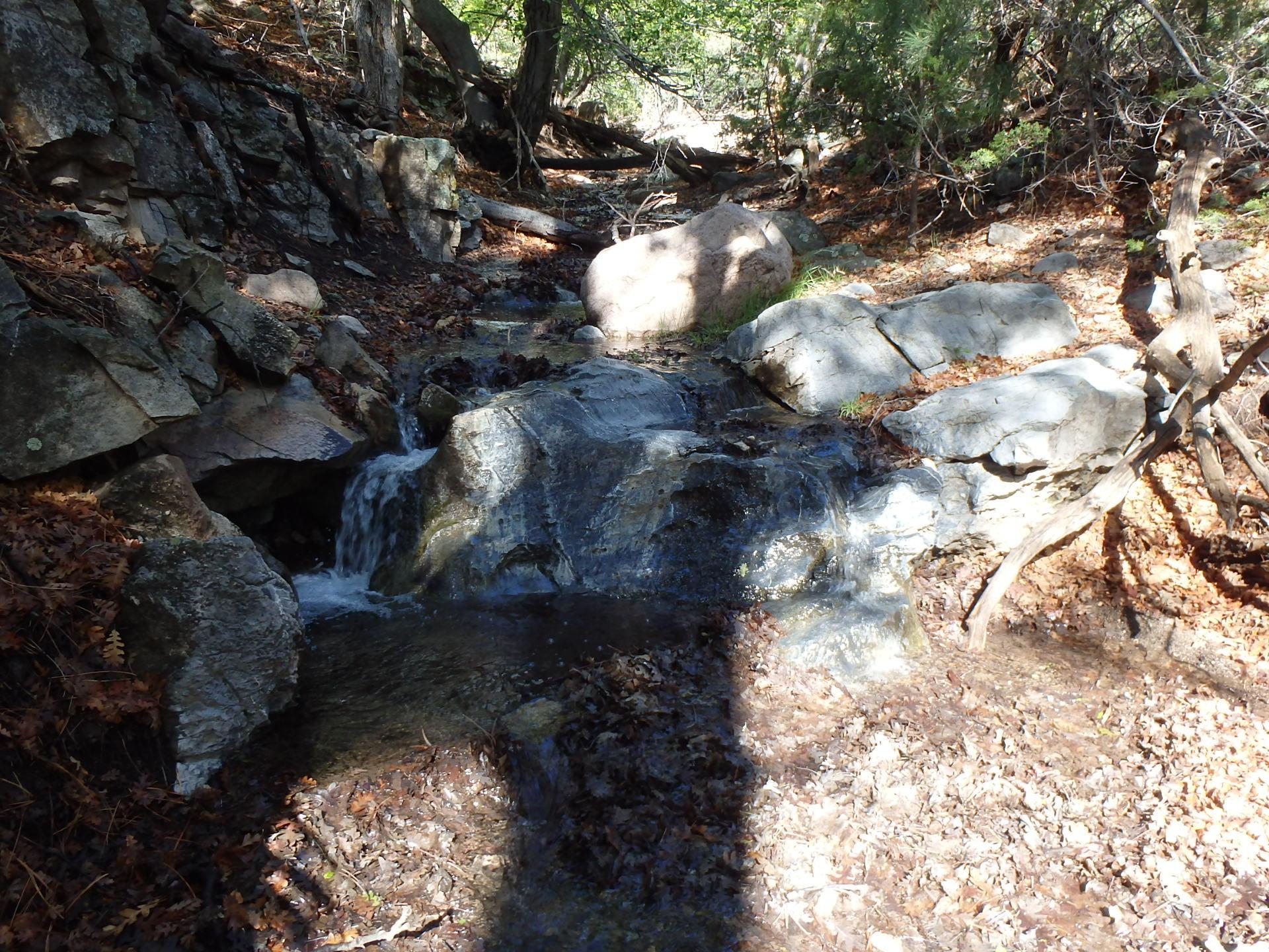 Copper Canyon Property Photo