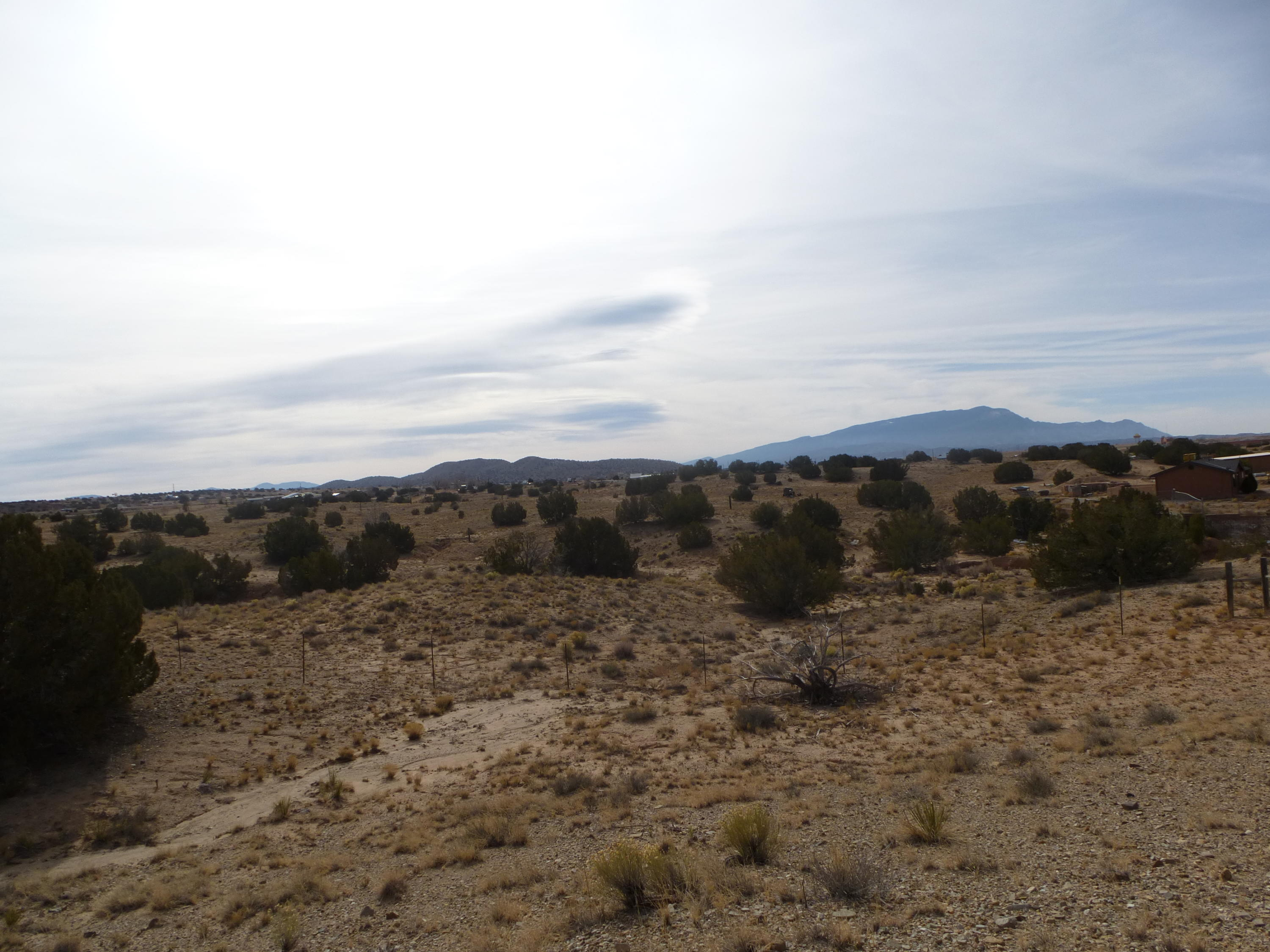 CAMINO DE DELORES Property Photo - Budaghers, NM real estate listing