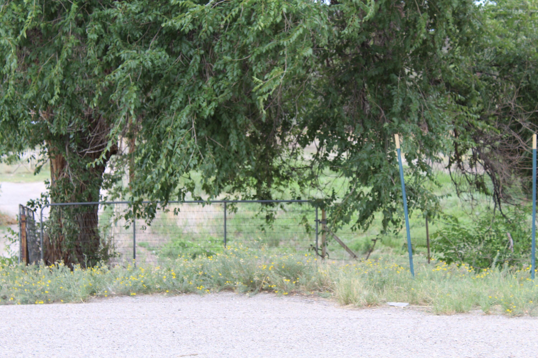 TBD STATE HWY 30, Espanola, NM 87532 - Espanola, NM real estate listing
